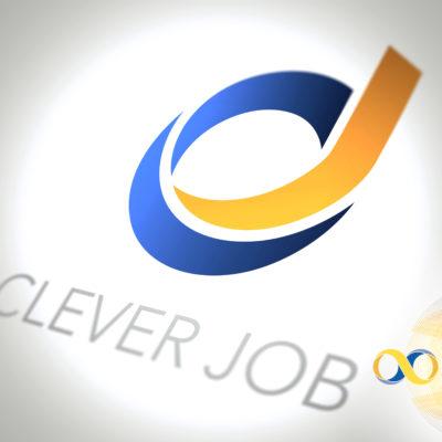 Clever Job: PFE insieme a Lenovys per avviare il perfezionamento del metodo