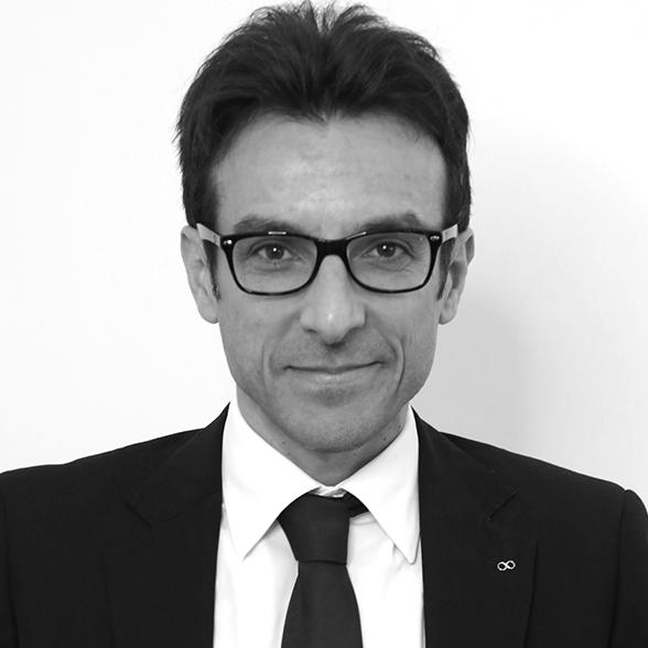 Giuseppe Ginevra