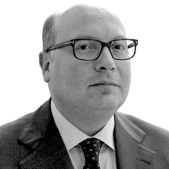 Lorenzo Mattioli