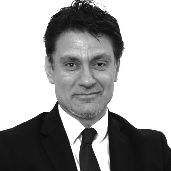 Sandro Marcenò