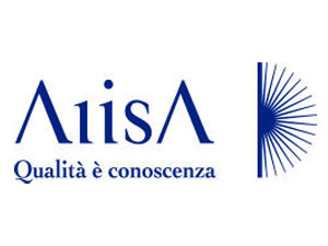 Ass. Italiana Igienisti Sistemi Aereaulici: PFE è socio ordinario