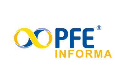PFE ottiene la certificazione del bilancio 2012