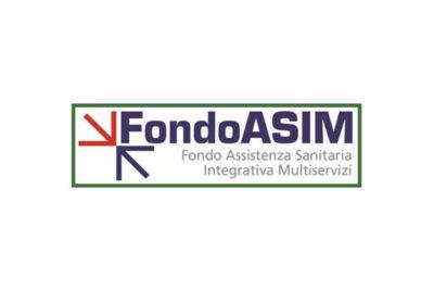 Assistenza sanitaria integrativa per i dipendenti PFE S.p.A.