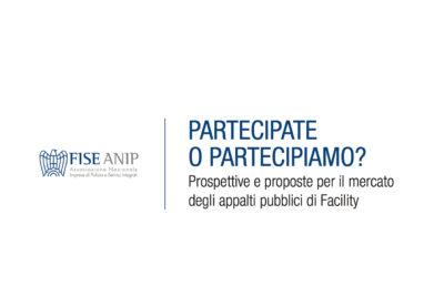 """""""Partecipate o Partecipiamo?"""" Incontro a Palermo, il 19 settembre 2014 ore 12.00 @ Confindustria Sicilia"""