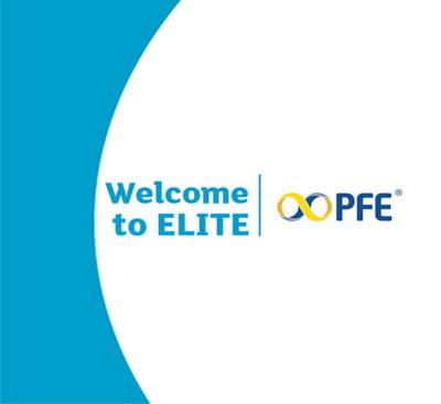 Ingresso di PFE nel programma ELITE di Borsa Italiana