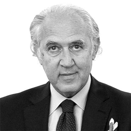 Alessandro Narbone