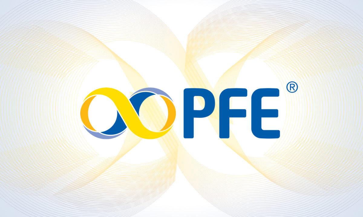 Assemblea PFE: Nominato il nuovo Consiglio, Paolo Ciccarelli designato Presidente
