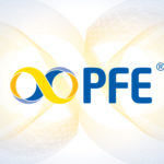 PFE S.p.A. presenta il nuovo Consiglio di Amministrazione