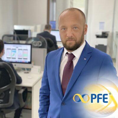 PFE Informa: progettazione, innovazione e marketing, tre leve strategiche per affrontare il cambiamento