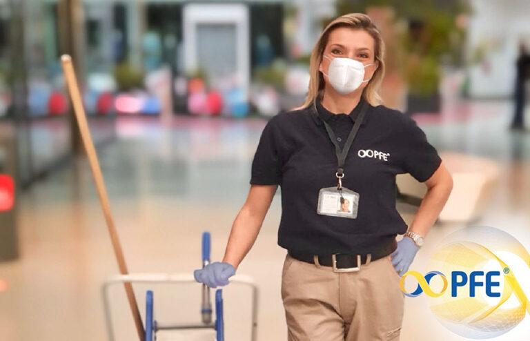 PFE Operations: in periodo di pandemia come cambiano le richieste dei clienti nello start-up. Intervista ad Ivan Calafiore