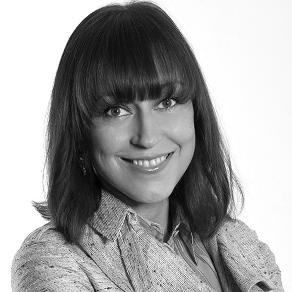 Silvia Romanelli